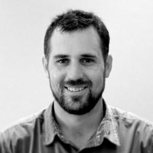 Jared Nelson - Senior Environmental Scientist