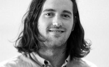 Liam Mouritz wins WA AILA Graduate Award