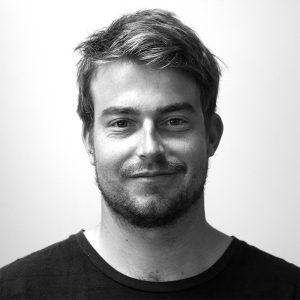 Daniel Roberts Ecologist Environmental Scientist Perth WA