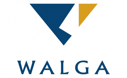 Ecoscape appointed to WALGA Environmental Consulting Services Panel