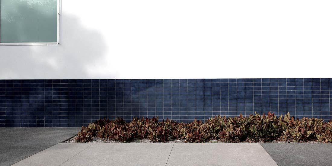 Fremantle cemetery landscape architect perth wa for Landscape design perth wa