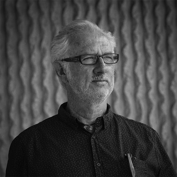 David Kaesehagen